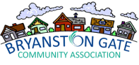Bryanston Gate Community Association